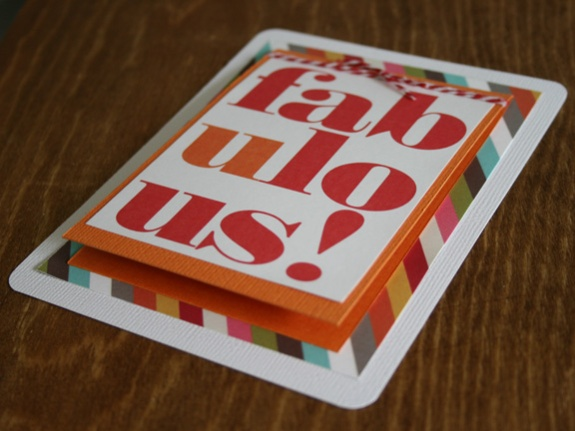 Insert cards_3