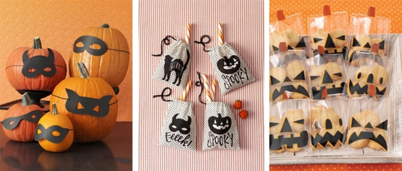 Martha Halloween kits_2