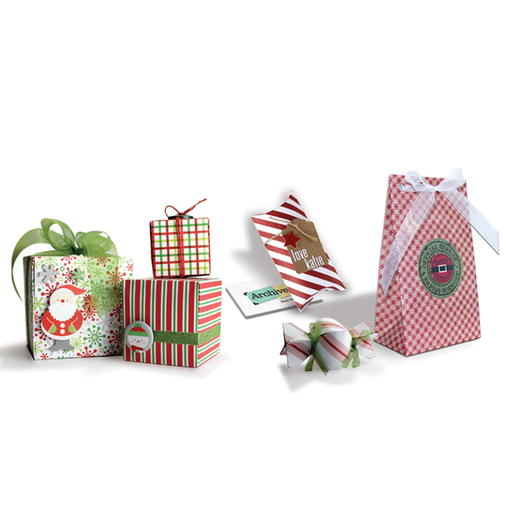 punch_boards_christmas_samples