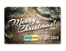0258270_50-gift-card_300