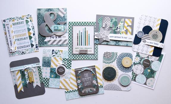 blog_cards
