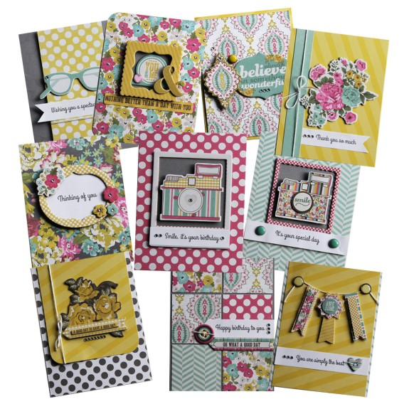 Blog_CambridgeCourt_cards