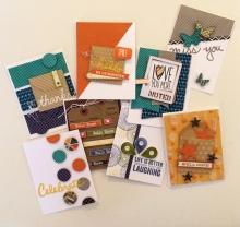 Card Kit Photo