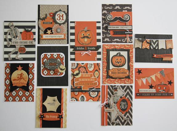 Cards_blog2