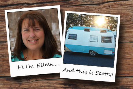 Eileen and Scotty_blog image