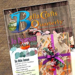 Bella Crafts_IG