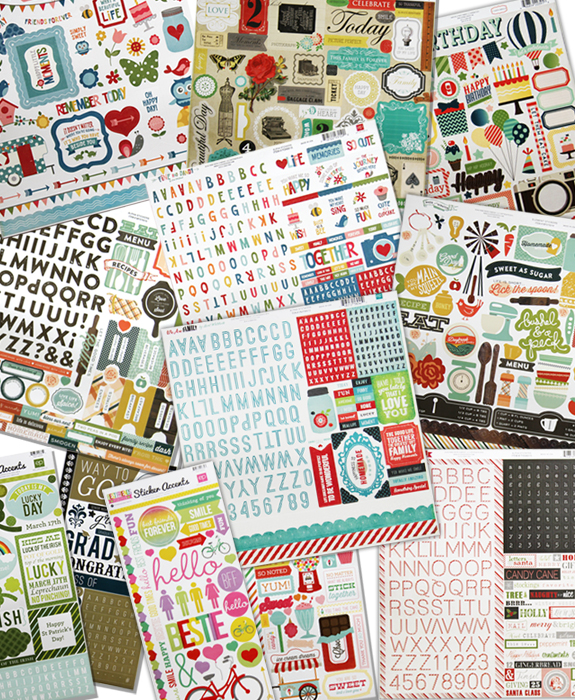 blog_stickers