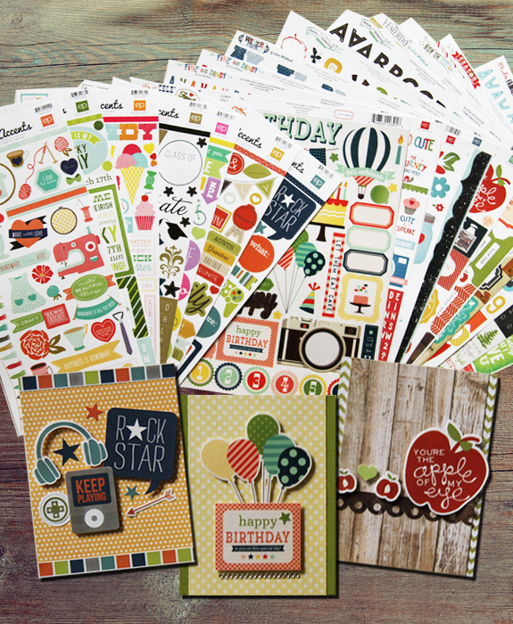 blog_stickers2