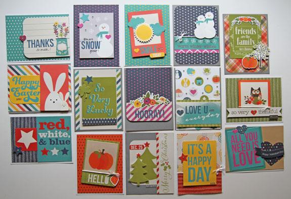 Seasons_blog1