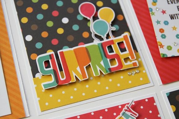 Birthday_blog3