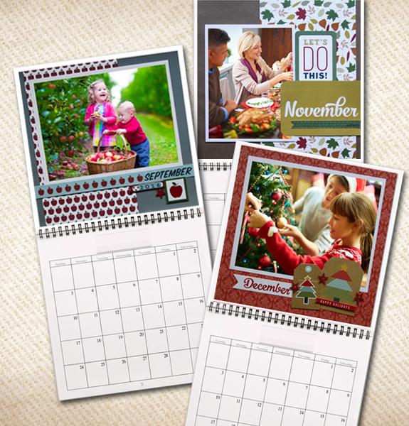 Blog_CalendarKitSamples