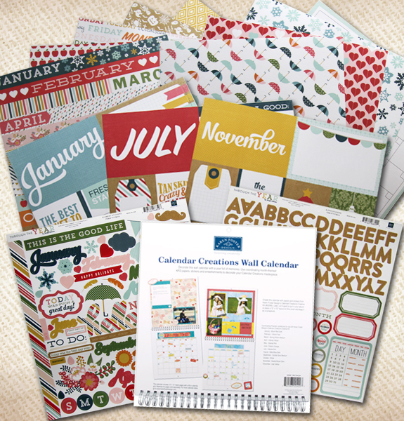 Blog_CalendarProducts