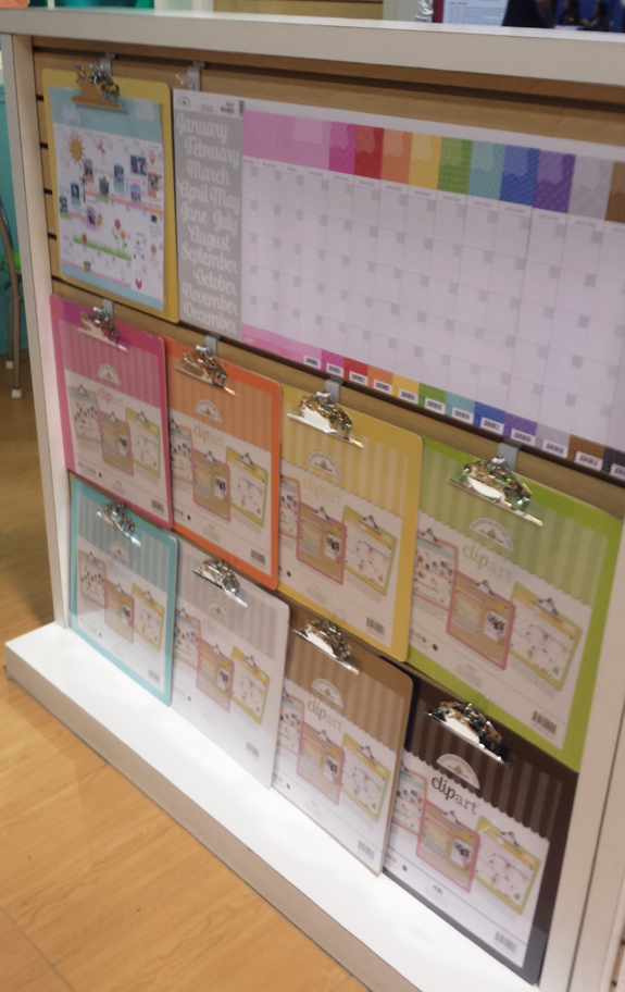 Clipboards_blog1