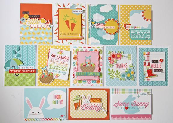 Easter_blog5