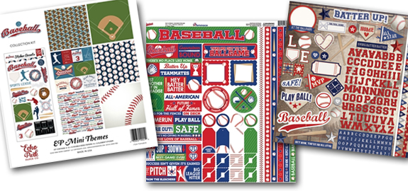 Baseball_blog