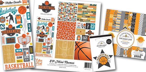 Basketball_blog