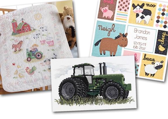 Farm_blog3