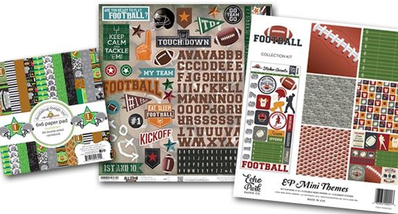 Football_blog