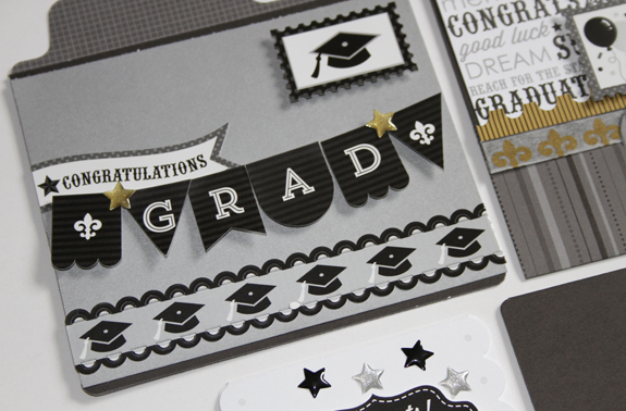 Graduate_blog2