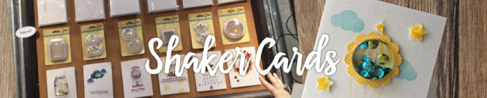 shakercards