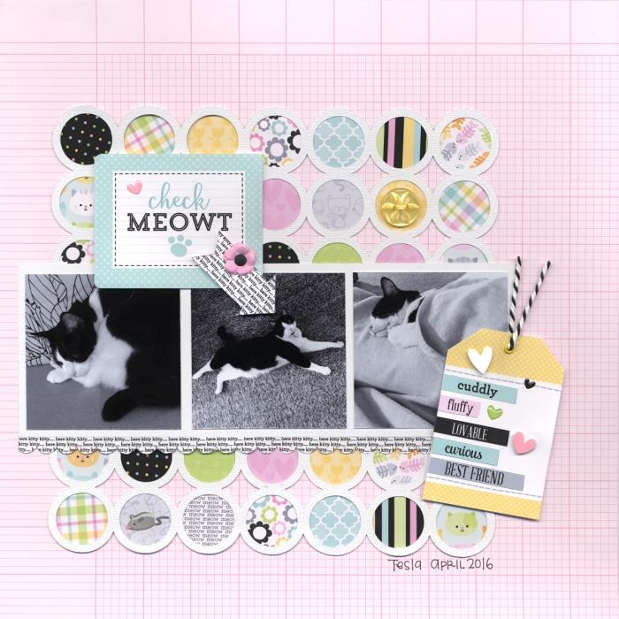 kitten smitten sample layout