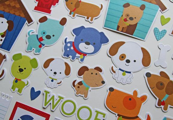 Puppy Love_blog1