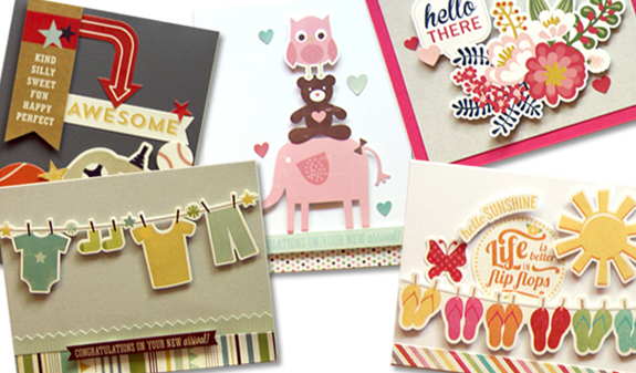 EP Sticker Pack_blog2