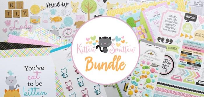 KittenBundle